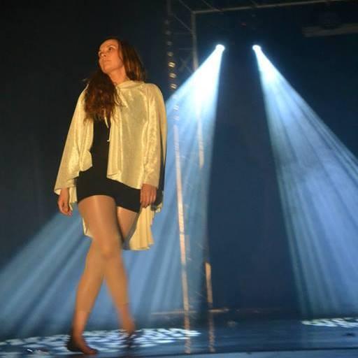 Emilie Rémy Evi'Danse