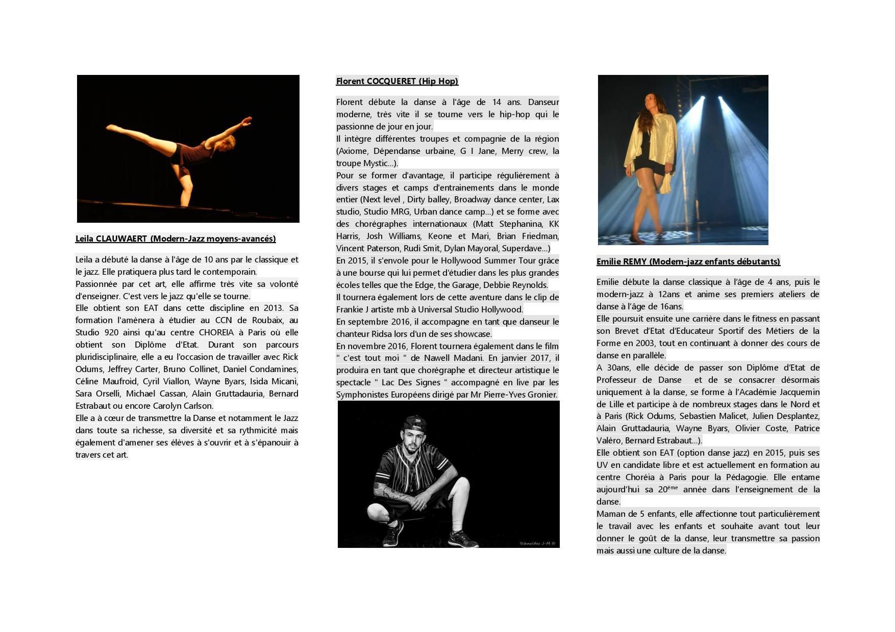 Stage toussaint 207 evidanse page 001